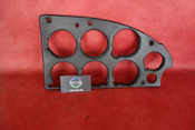 Piper RH Plastic Instrument Panel Cover