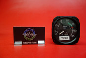 Superior Labs Incorporated Mechanical Recording Tachometer SL1010-55001-13-N00