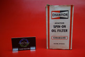 Champion Spin-on Oil Filter PN CH48105