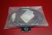 Beechcraft  Door Seal PN 114-400030-1
