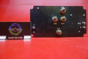 Hartman Electrical Mfg Motor Controller Relay 28V PN MC-815AS-1
