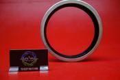 Garlock Klozure Plain Encased Oil Seal   PN 23900-5286