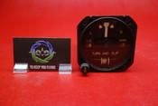 Aviation Instrument TS200-2A Turn And Slip Indicator 28V PN 509-0001-905