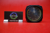 Instruments Inc Airspeed Indicator PN C661040-0102, 402-02
