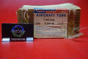 B.F Goodrich Aircraft Tire Tube Size 7.00-6 PN 7-092-319
