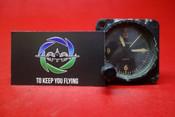 Wakmann  8 Day Clock PN 35-380004-1