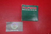 Fafnir Rod  End Bearing PN REP5M6, MS21151-10