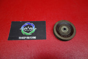 Formica Pulley PN AN-210-3A, MS24566-3B, 3020-00-277-1387, 481-628