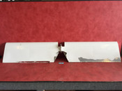 Zenith 2008 CH 701 Horizontal Elevator Assy (EMAIL OR CALL TO BUY)