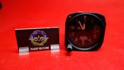 Aerosonic Altimeter Pressure PN 101720-01545
