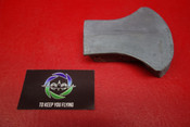 Cessna 172 Rudder Weight PN 0533011-1