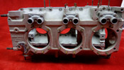 Aircraft Engine  Crank Case (EMAIL OR CALL TO BUY)