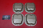 Continental Valve Covers PN 40762