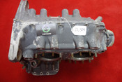 Lycoming O-290-D Engine Crankcase (EMAIL OR CALL TO BUY)