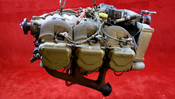 Continental IO-520 BA Engine (EMAIL OR CALL TO BUY)