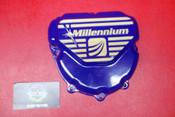 Superior Air Parts Millennium  Valve Cover PN SA625615E