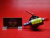 Dukes Fuel Pump Boost 14V PN 4140-00-39NV