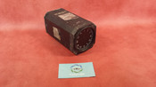R. C. Allen Directional Gyro PN RCA 11-1