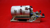 Honeywell 5 Pressure Ratio Transmitter PN LG80A12