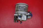 Weibel Hydraulic Power Pack PN WTC2135-1