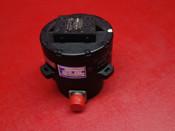 R.C. Allen AN 5730-3 Magnesyn Remote Compass Transmitter PN 17-112, 10062-1-B