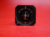 Aircraft Radio and Control  IN-485AC Converter Indicator PN 46870-1300