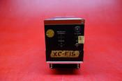 Collins 618M-2B VHF Transceiver PN 522-4088-001