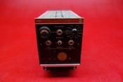 Collins 618M-1 VHF Transceiver PN 522-2466-004