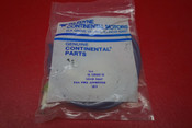 Teledyne Continental Motors Ignition  Lead Replacement PN 10-720642-53