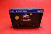ARC AS-895A Altitude Sensor 28V PN 44400-0000