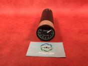 Beechcraft Armtec Torque Indicator 28V PN 43-203-1, 90-380034-3