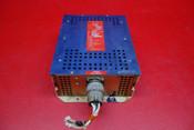 Flite-Tronics PC-17-3  Static Inverter 28V