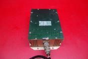KGS Electronics SPS-306 Static Inverter 28V