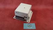 General Electric Generator Control Unit 28V PN  3S2060DC168E1