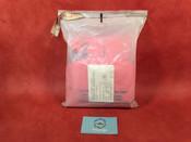 Hoover Adult / Child Life Vest FV-35E PN 3505-101 Unopened