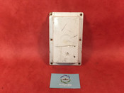 ARC ADF Loop Antenna L-346A PN 41000-1000