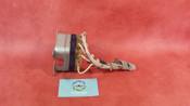 Cutler-Hammer Relay PN MS27997-D1