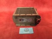 Stewart Warner Heat Exchanger, Oil Cooler PN 10864A