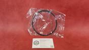 Teledyne Continental Motors Ring- Piston PN 648040P005