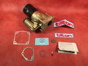 Textron 24V Starter Kit PN 05K21302-2