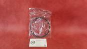 Teledyne Continental Motors Ring- Piston PN 648041P005