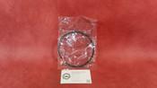 Teledyne Continental Motors Ring- Piston PN 648042P005
