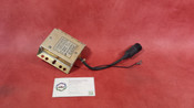 Zeftronics Alternator Controller PN R25400