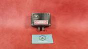 Electrosystems Voltage Regulator PN VSF 7403A