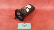 Kollsman IDC Altimeter PN 29020-412