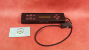 Rosen Products LCD Controller PN RLCD-SL1