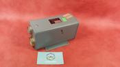 J.Maurel Selector Type Number 910175