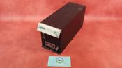 Foster Airdata Systems LR 651 Loran Receiver PN 805D0500