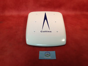 Collins ADF Antenna, PN 522-2301-015