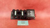 Diehl Elektronik Emergency Light Supply Unit PN 3121-01